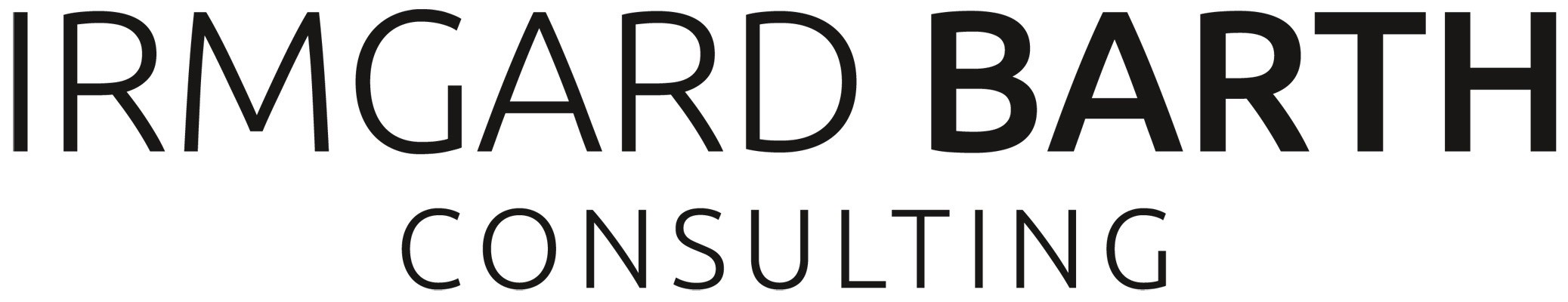Irmgard Barth Consulting